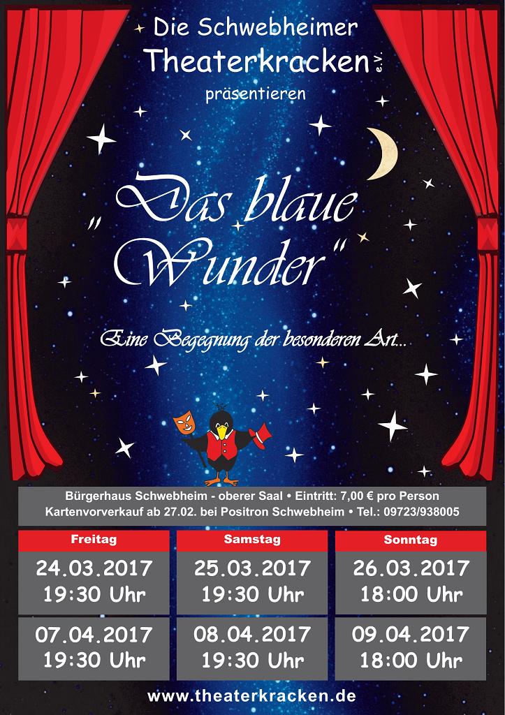plakat_das_blaue_wunder_2017_konvertiert
